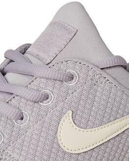 ATMOSPHERE GREY WOMENS FOOTWEAR NIKE SNEAKERS - SS631303-031W