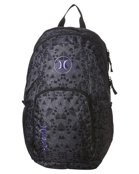411870c65d Mission 4.0 Womens Bag
