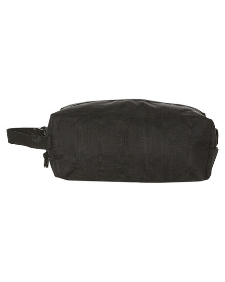 TRIPLE BLACK RIPSTOP MENS ACCESSORIES BURTON BAGS + BACKPACKS - 110221011