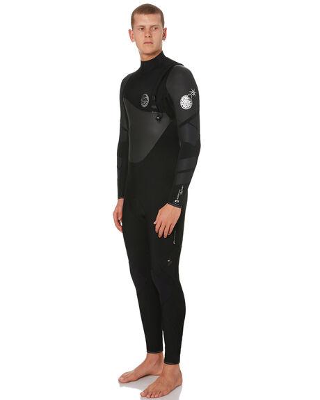 BLACK BOARDSPORTS SURF RIP CURL MENS - WST8QF0090