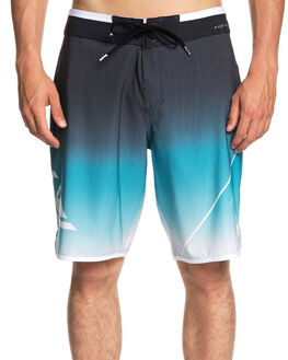 TYPHOON MENS CLOTHING QUIKSILVER BOARDSHORTS - EQYBS03861BNY6