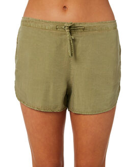 SAGE OUTLET WOMENS BILLABONG SHORTS - 6581272S12