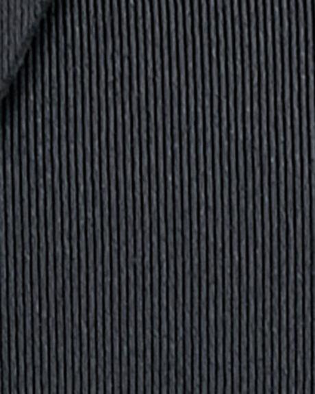 ANTIQUE BLAC BOARDSPORTS SURF BILLABONG BOYS - BB-8703400-AQK