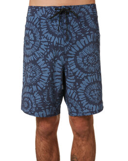 RAIN ANEMONE OUTLET MENS OUTERKNOWN BOARDSHORTS - 1810025RAM