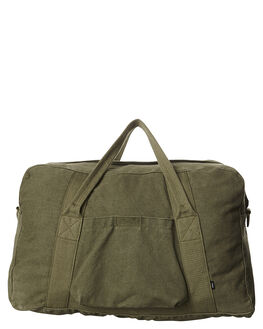 MILITARY MENS ACCESSORIES SWELL BAGS - S51641552MIL
