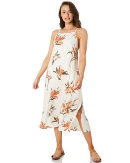 NAKED WOMENS CLOTHING O'NEILL DRESSES - SU9416010WWH
