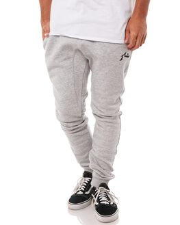 GREY MARLE MENS CLOTHING RUSTY PANTS - PAM0914GMA