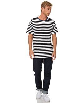 RINSE MENS CLOTHING LEVI'S JEANS - 04511-2305RINS