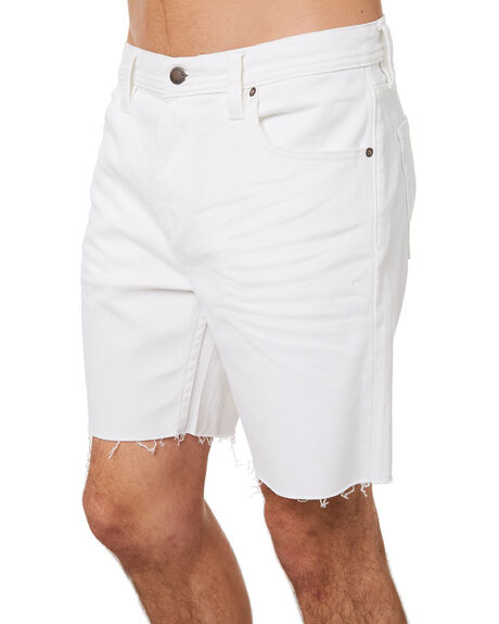 GREAT WHITE OUTLET MENS ROLLAS SHORTS - 154574128