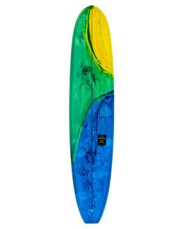 ART SERIES 2 TINT SURF SURFBOARDS CREATIVE ARMY SURFBOARDS LONGBOARD - CA-SEAHPU-ART2