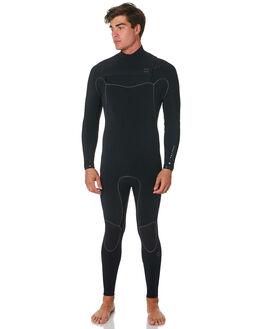 BLACK BOARDSPORTS SURF BILLABONG MENS - 9793898BLK
