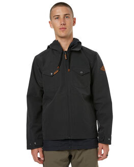BLACK BOARDSPORTS SNOW DAKINE MENS - 10001350BLK