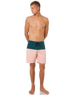 STORM PINK MENS CLOTHING HURLEY BOARDSHORTS - AJ3931603