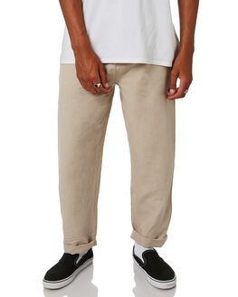 SHELL MENS CLOTHING SWELL PANTS - S5201191SHELL