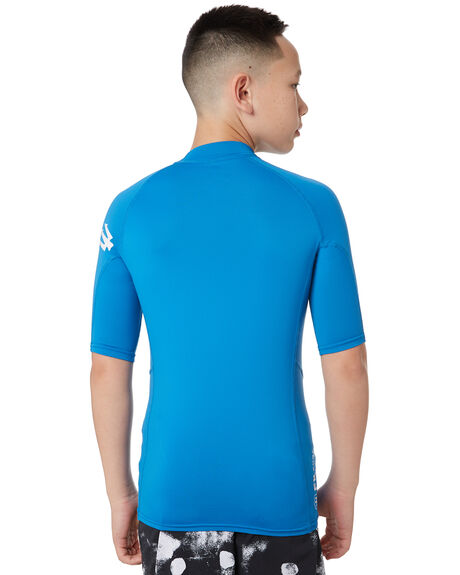 BLUE BOARDSPORTS SURF FK SURF BOYS - 2060BLU