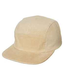 NATURAL OUTLET WOMENS SWELL HEADWEAR - S81821582NATRL