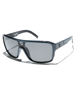 COAL GREY MENS ACCESSORIES DRAGON SUNGLASSES - 27656-015COGR