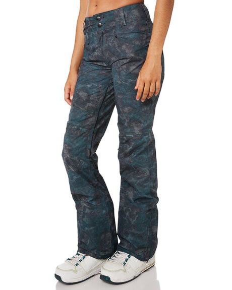 MADISON BOARDSPORTS SNOW DAKINE WOMENS - 10001969MAD