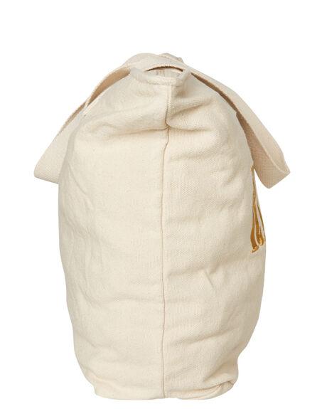 NATURAL WOMENS ACCESSORIES RIP CURL BAGS + BACKPACKS - LSBMT10031
