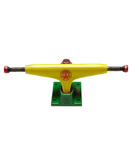 MULTI SKATE HARDWARE ELEMENT  - TRLGCTRI_MULTI