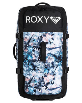 WATER OF LOVE WOMENS ACCESSORIES ROXY BAGS + BACKPACKS - ERJBL03119BGZ1