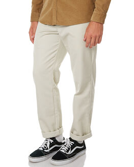 SONORA MENS CLOTHING CARHARTT PANTS - I020074-62402SON