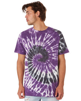 LILAC MENS CLOTHING INSIGHT TEES - 5000004607LILC