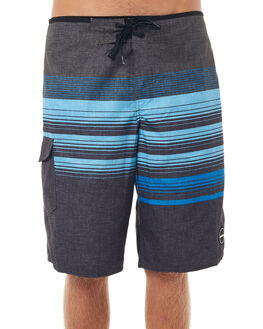 GREY AOP MENS CLOTHING O'NEILL BOARDSHORTS - 4011812GRY