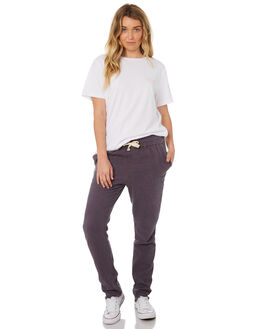 NINE IRON WOMENS CLOTHING RIP CURL PANTS - GPAEL14285