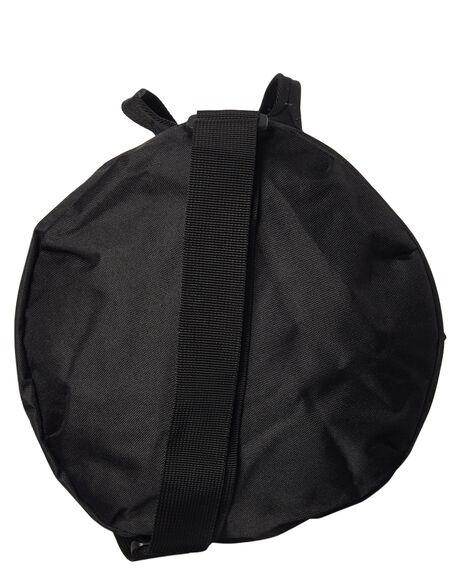 BLACKOUT MENS ACCESSORIES OAKLEY BAGS + BACKPACKS - 9297702E