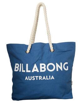 COBALT WOMENS ACCESSORIES BILLABONG BAGS + BACKPACKS - 6661113C30