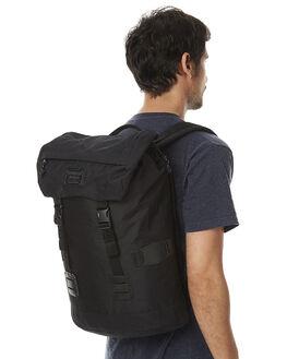TBLK TRIPLE RIPSTOP MENS ACCESSORIES BURTON BAGS + BACKPACKS - 110161011