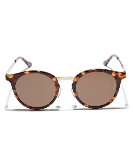 MARBLE TORT MENS ACCESSORIES SUNDAY SOMEWHERE SUNGLASSES - SUN500312548