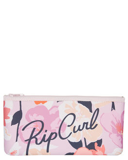 LILAC KIDS GIRLS RIP CURL OTHER - LUTIP10108