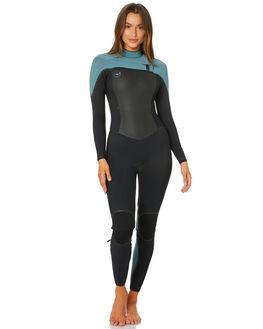 BLACK EUC BOARDSPORTS SURF O'NEILL WOMENS - 4988OAAC2