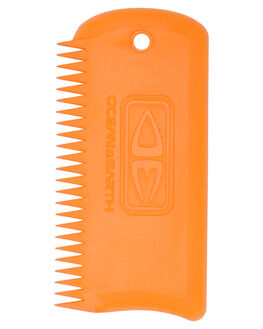 ORANGE BOARDSPORTS SURF OCEAN AND EARTH WAX - SAWX62ORG