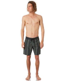 PINE MENS CLOTHING VOLCOM BOARDSHORTS - A0831802PNE
