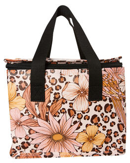 LEOPARD FLORAL WOMENS ACCESSORIES KOLLAB OTHER - P-LB-LF