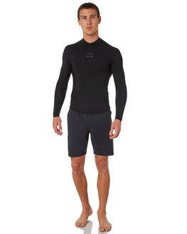 BLACK BOARDSPORTS SURF BILLABONG MENS - 9781134BLK