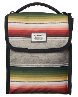 BRIGHT SINOLA STRIPE MENS ACCESSORIES BURTON  - 173051992