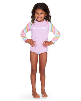 MULTI BOARDSPORTS SURF BILLABONG GIRLS - BB-5792012-MUL