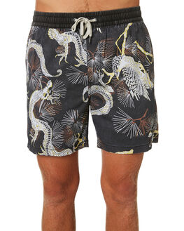 ASSORTED MENS CLOTHING INSIGHT BOARDSHORTS - 1000061575ASS