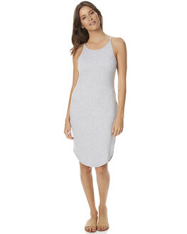 GREY MARLE WOMENS CLOTHING SWELL DRESSES - S8161463GYM
