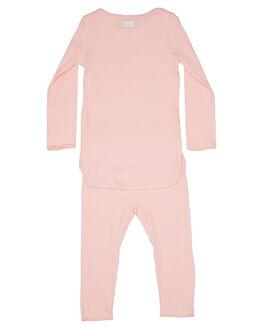 FAIRYFLOSS KIDS BABY BONDS CLOTHING - BXBFKEX