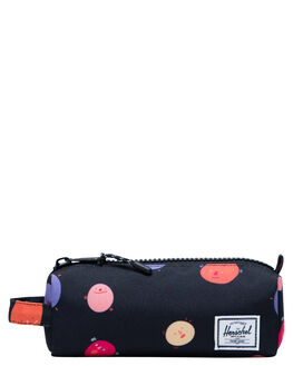 POLKA PEOPLE KIDS GIRLS HERSCHEL SUPPLY CO OTHER - 10071-03022-OSPLK