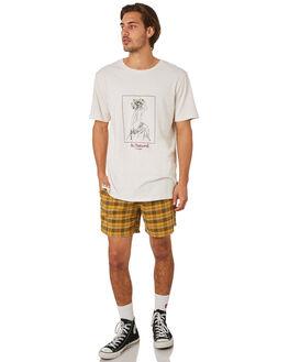 SUNSHINE MENS CLOTHING INSIGHT SHORTS - 5000003392SUNSH
