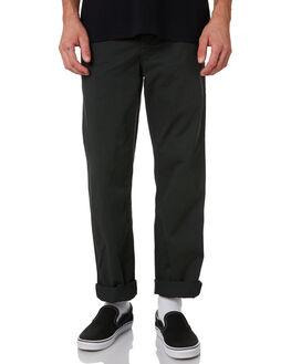 KEROUAC MENS CLOTHING NEUW PANTS - 331654501