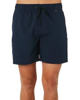 OBSIDIAN MENS CLOTHING HURLEY BOARDSHORTS - AR1428451