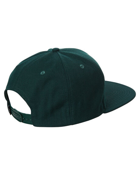 MILITARY OUTLET MENS SWELL HEADWEAR - S51741612MIL