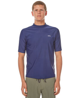 NAVY OUTLET MENS SWELL  - S5174051NVY